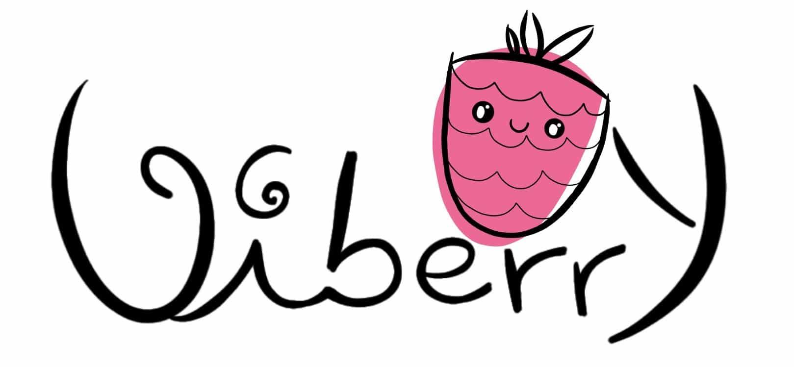 Viberry